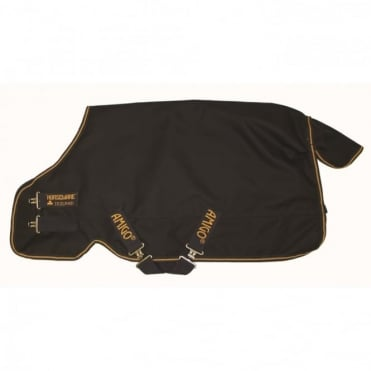 Amigo Bravo 12 XL Medium Turnout Rug