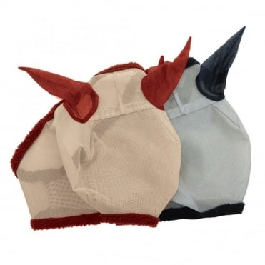 Amigo Fly Mask
