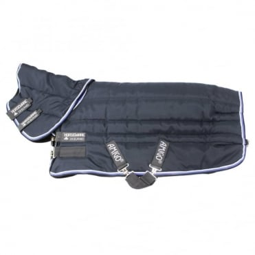 Amigo Stable Vari-Layer Plus Heavy Rug