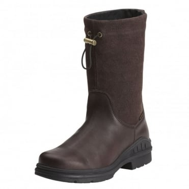 Ariat Barnyard Belle H2O Boot