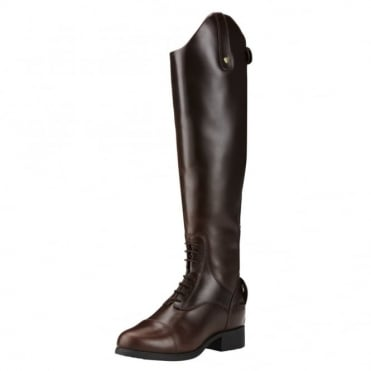 Ariat Bromont Pro Tall H2O Insulated Long Boot