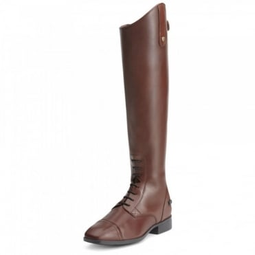 Ariat Challenge Contour Square Toe Field Boot