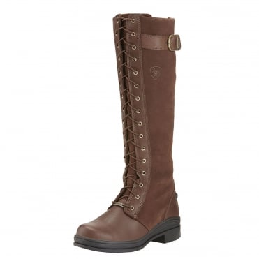 Ariat Coniston Long Boot