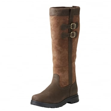 Ariat Eskdale H2O Boot