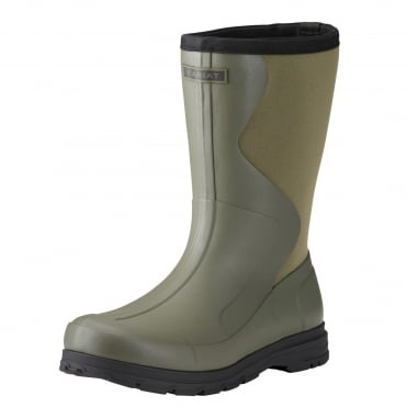 Ariat Mens Springfield Welly
