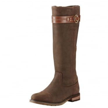 Ariat Stoneleigh H2O Boot