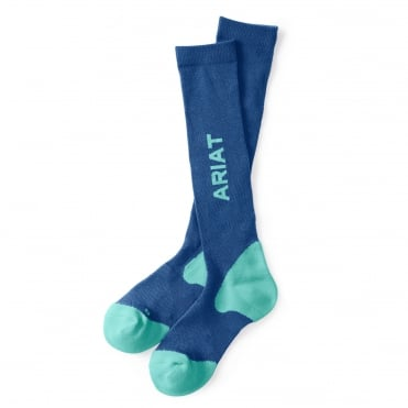 Ariat Tek Performance Socks