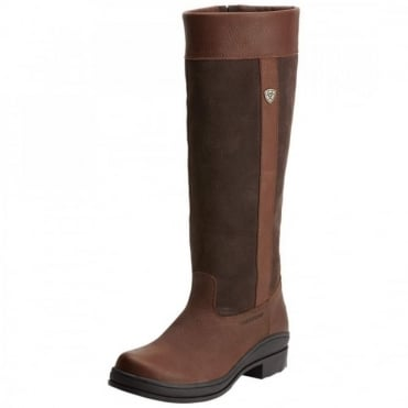 Ariat Windermere Boot