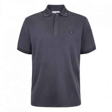 Dubarry Abbeyglen Polo Shirt
