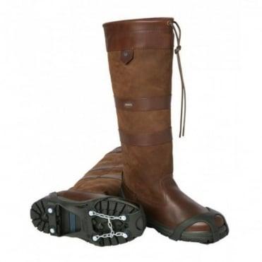 Dubarry Boot Chain