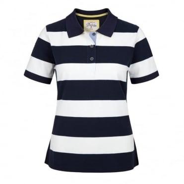 Dubarry Roundstone Polo Shirt