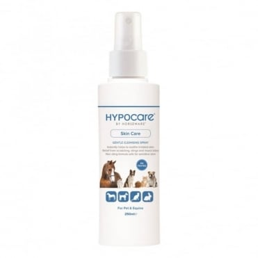 Horseware Hypocare Spray