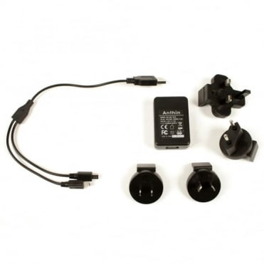 Horseware Ice Vibe Charger Pack