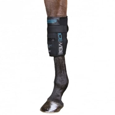 Horseware Ice Vibe Knee Wrap