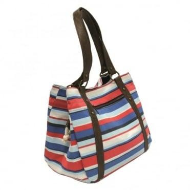 Horseware LouLou Tote Bag