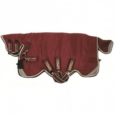 Horseware Rambo All in One Heavy Turnout Rug