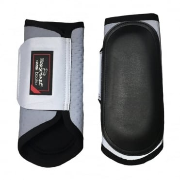 Horseware Rambo Reflective Night Rider Boots