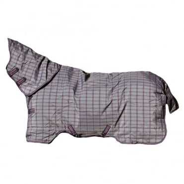 Horseware Rhino Plus Heavy Turnout Rug