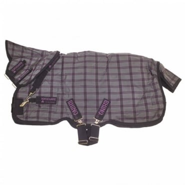 Horseware Rhino Plus Medium Turnout Rug