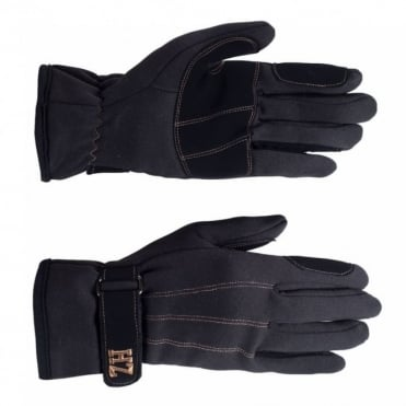 Horze Bayton Winter Gloves