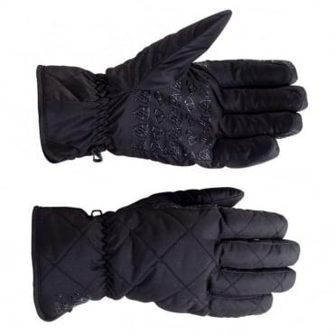 Horze Cora Down Gloves