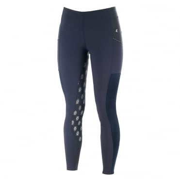 Horze Leah All Season Riding Tights