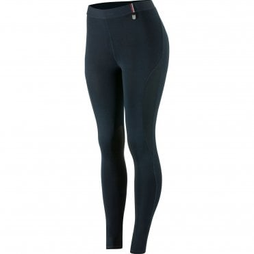 Horze Serena Silicone Knee Riding Tights