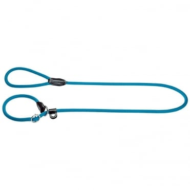 Hunter Freestyle Dog Slip Lead