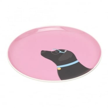 Joules Barking Plate