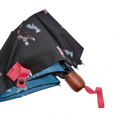 Joules Brolly (X)