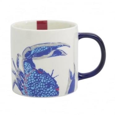 Joules Cuppa Mug