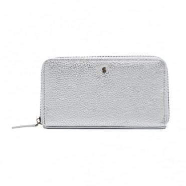 Joules Fairford Purse