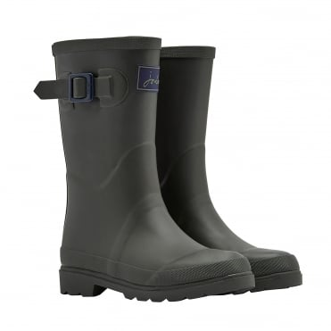 Joules Junior Field Welly