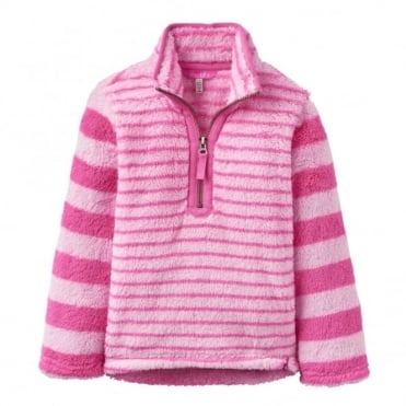Joules Junior Merridie Fleece