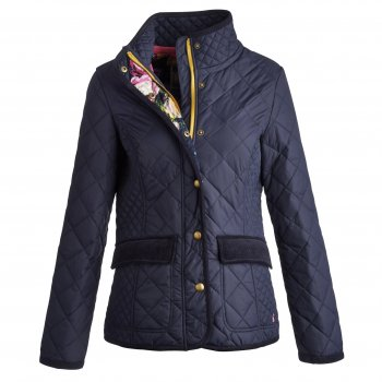 quilted fencing jacket - photo #41