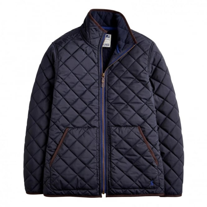 quilted fencing jacket - photo #21