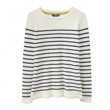 Joules Seaham Chenille Jumper