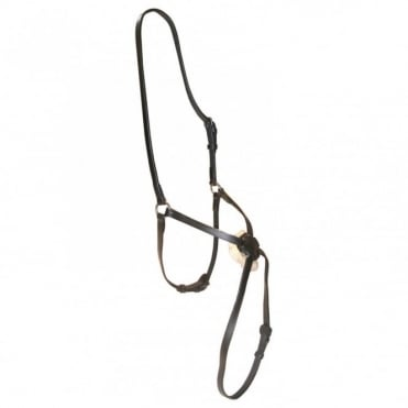 Jumpers Mexican Grackle Noseband