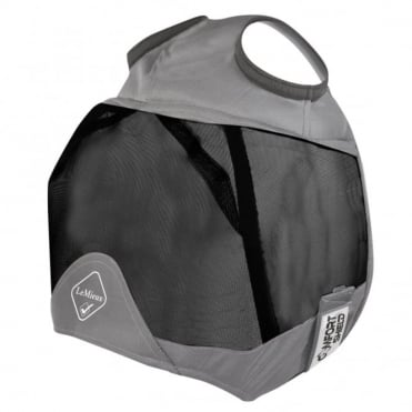 LeMieux Comfort Shield Standard Fly Mask