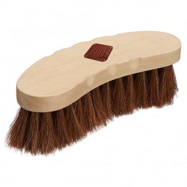 LeMieux Horse Hair Whisk Brush