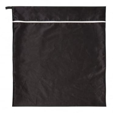 LeMieux Large Numnah Wash Bag