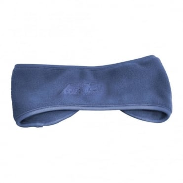 Mark Todd Fleece Headband