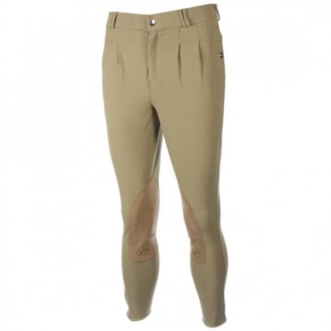 Mark Todd Mens Auckland Breeches