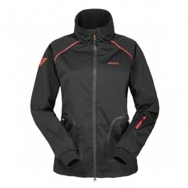 Musto ZP176 Waterproof Riding Jacket