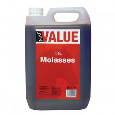 NAF Value Molasses