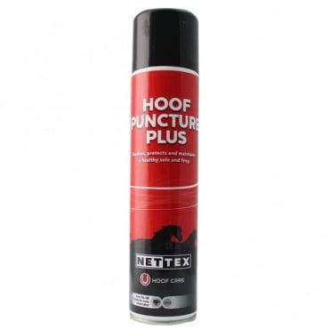 Nettex Hoof Puncture Plus Spray 300ml