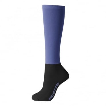 Noble Outfitters Peddies Socks