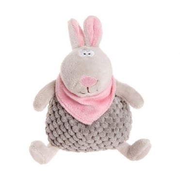 Petface Farmyard Buddies Mini Rabbit