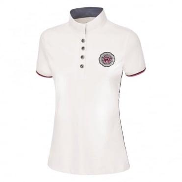 Pikeur Denim Competition Shirt