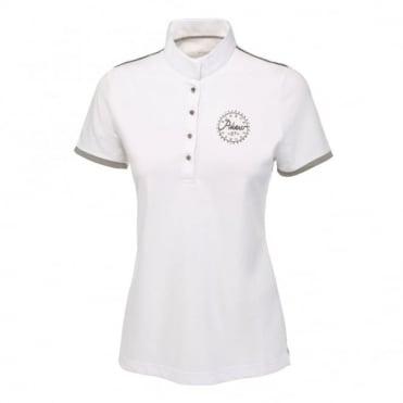 Pikeur Deva Competition Shirt